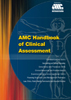 Handbook of Clinical Assessment